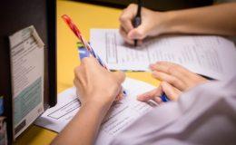 Kontroling je osnovni instrument upravljanja in nadzora podjetja