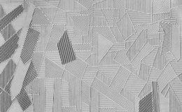 Talne ploščice po izboru oblikovalca