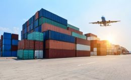 Uvoz robe iz trečih zemalja