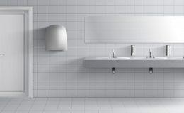 prenova kopalnic