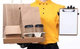 embalaža za živila