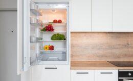 hladilniki bosch